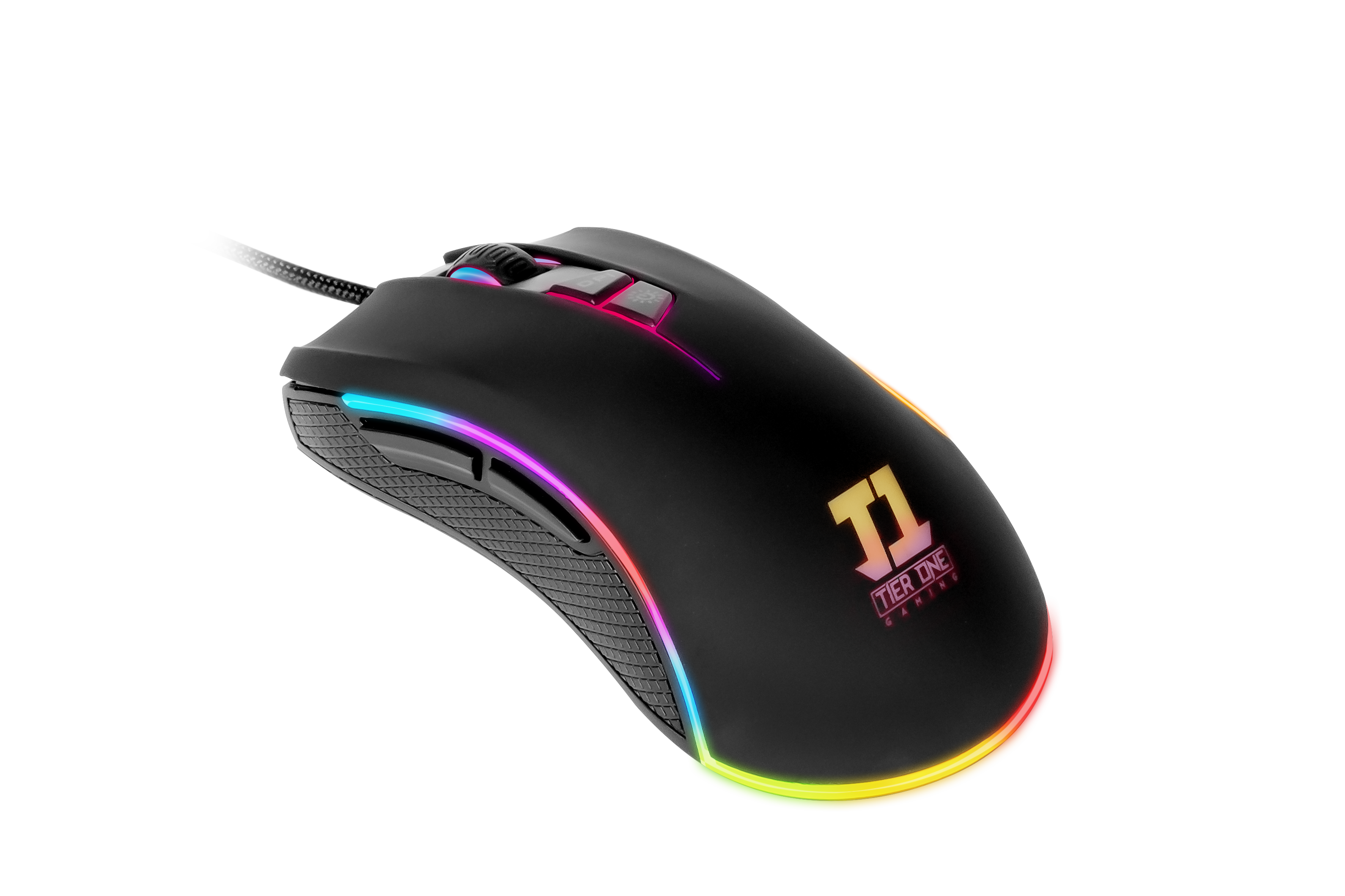 mouse-indra-rgb 2-tr
