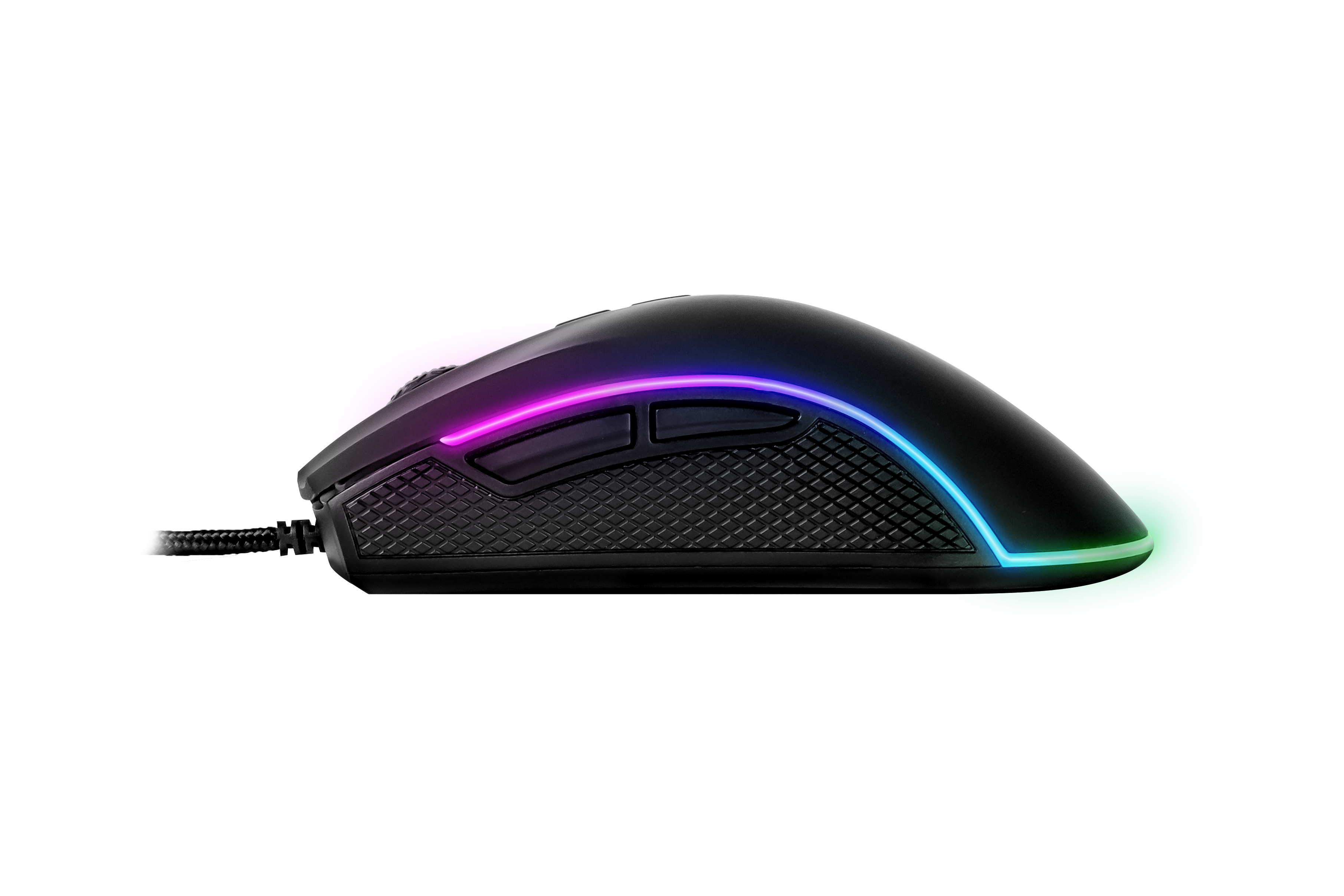 mouse-indra-rgb 4-tr