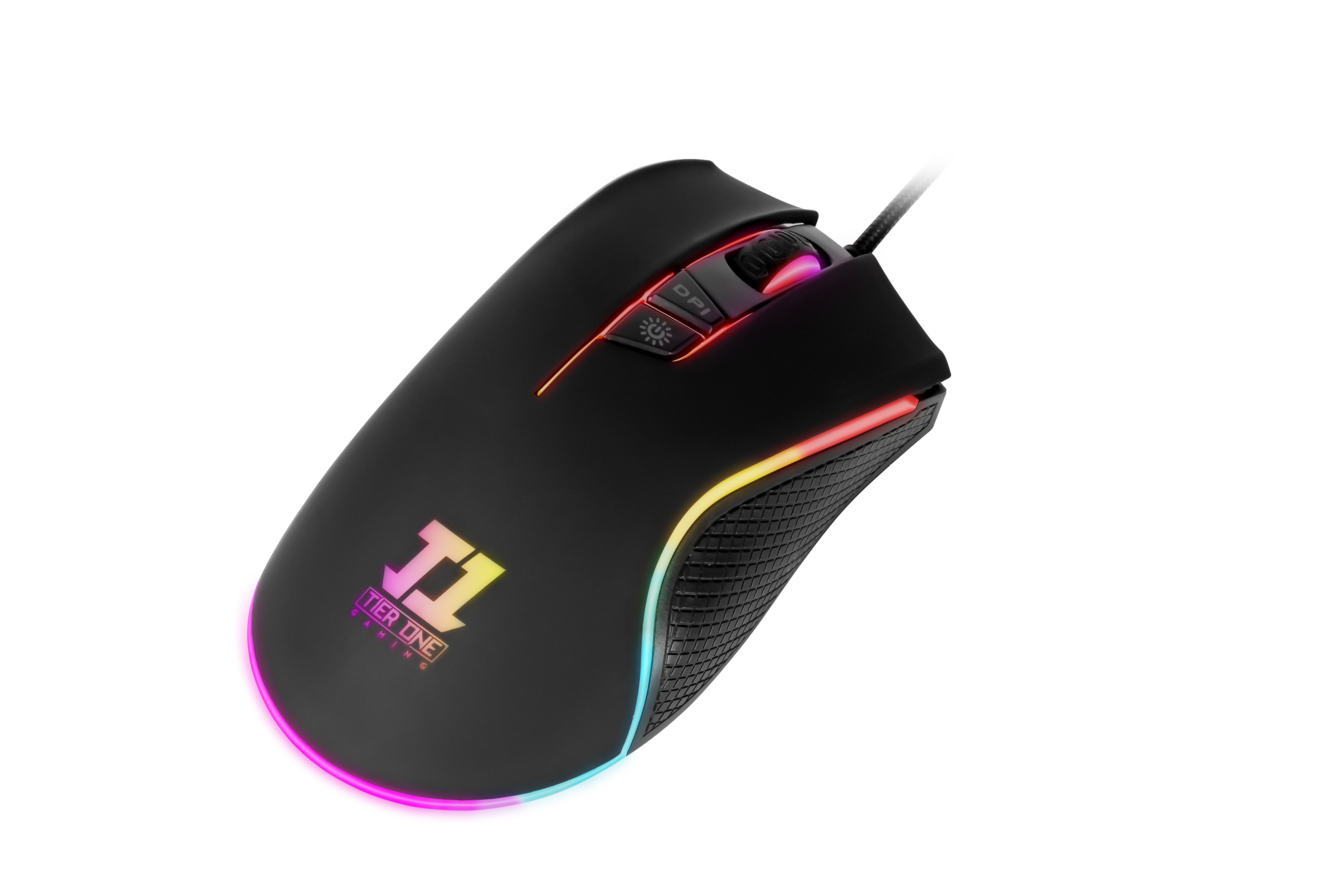mouse-indra-rgb 6-tr