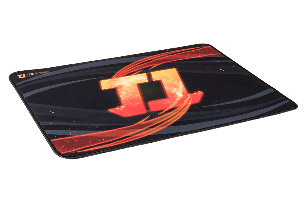 mousepad-arena-inferno-2