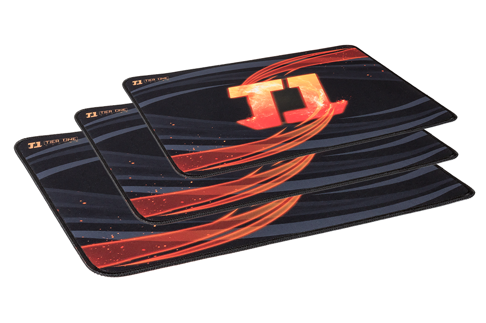 mousepad-arena-inferno-3