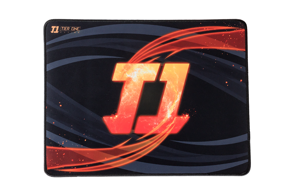 mousepad-arena-inferno-4
