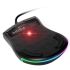 mouse-indra-rgb 7-tr